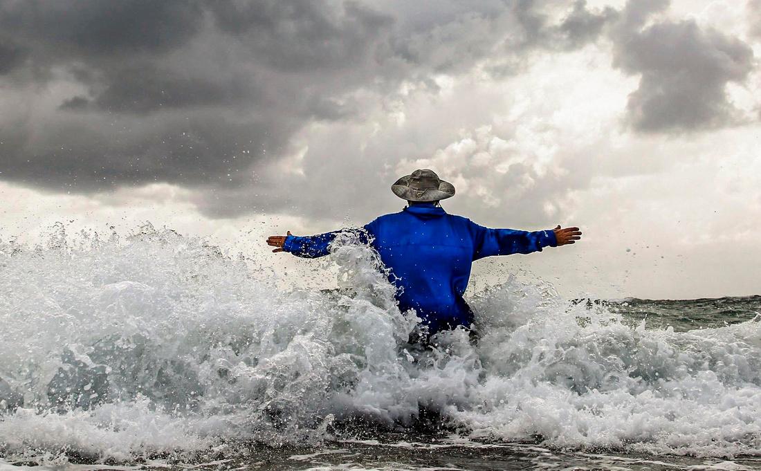 082521 Rough Surf CLO 2